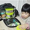 【依布】- bebeduE西班牙嬰幼兒品牌六合一 副食品聰明懶人包 過年走春好幫手~