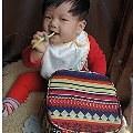 【小櫻桃媽】- bebeduE六合一 副食品聰明懶人包。媽媽的好幫手