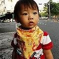 【企鵝媽】- Soopsori 原粹木積木 & Kinderspel 有機棉圍兜