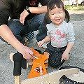 【小E媽】- Kinderfeets美國木製平衡滑步車教具車二歲以上 幼兒新運動 訓練平衡感