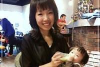 連醫師都誇讚的外食孕媽咪-養胎不養肉實戰記!!(含外食菜單)