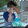 【蘇菲媽】- ELPRAIRIE艾波兒頂級鮮厚超純水嬰兒濕紙巾
