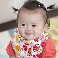 【語媽】- Kinderspel 爸媽都想要的魔法小領巾!!