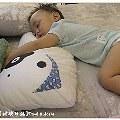 【阿得德媽】- Milo & Gabby mini枕~阿得德的動物好朋友!