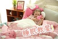 【2019狂推】嬰兒枕頭推薦 Milo&Gabby嬰幼兒睡眠救星