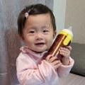 【Blair媽】-Pacific Baby逗寶國際美國不鏽鋼保溫太空瓶