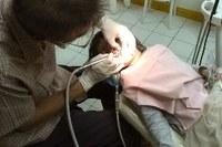 【讓孩子願意看牙醫】繪本推薦&經驗分享