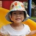 【咪醬媽】-Kinderspel滿足孩子晴天雨天想出去玩的必備單品★防曬遮陽童帽/寶貝小雨靴 (MOMO 3Y2M)