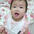 【Peipei媽】- Kinderspel♥一秒變超萌小公主的秘密武器