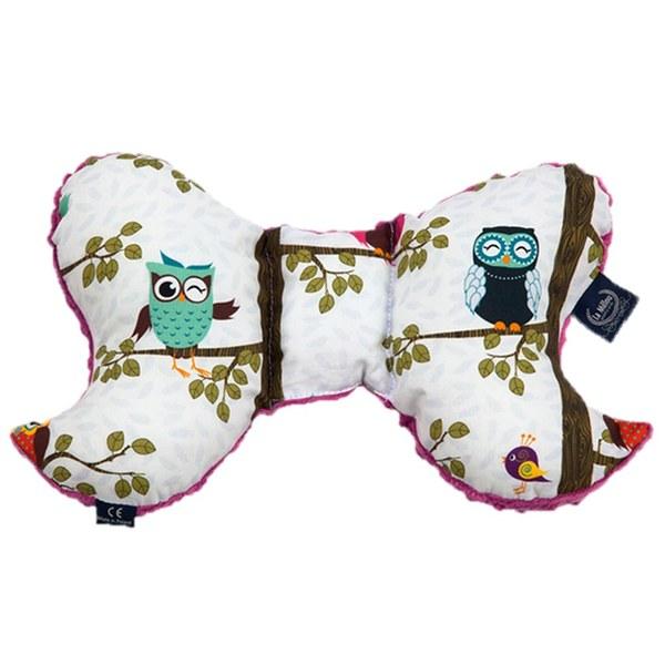 La Millou 天使枕(多款可選)