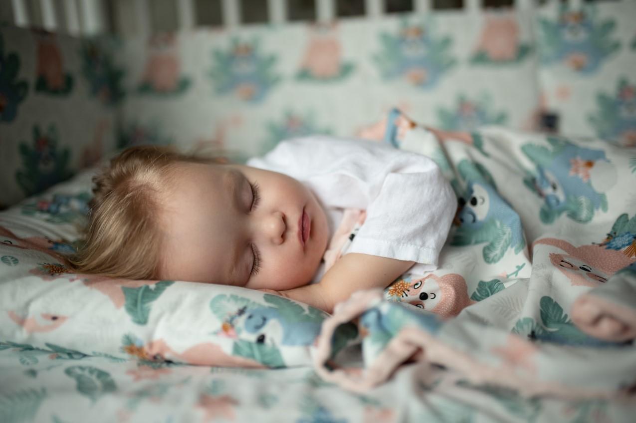 睡觉流汗必备神器枕头