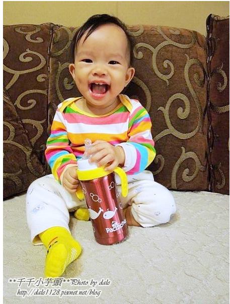 嬰兒用品 奶瓶 不鏽鋼奶瓶