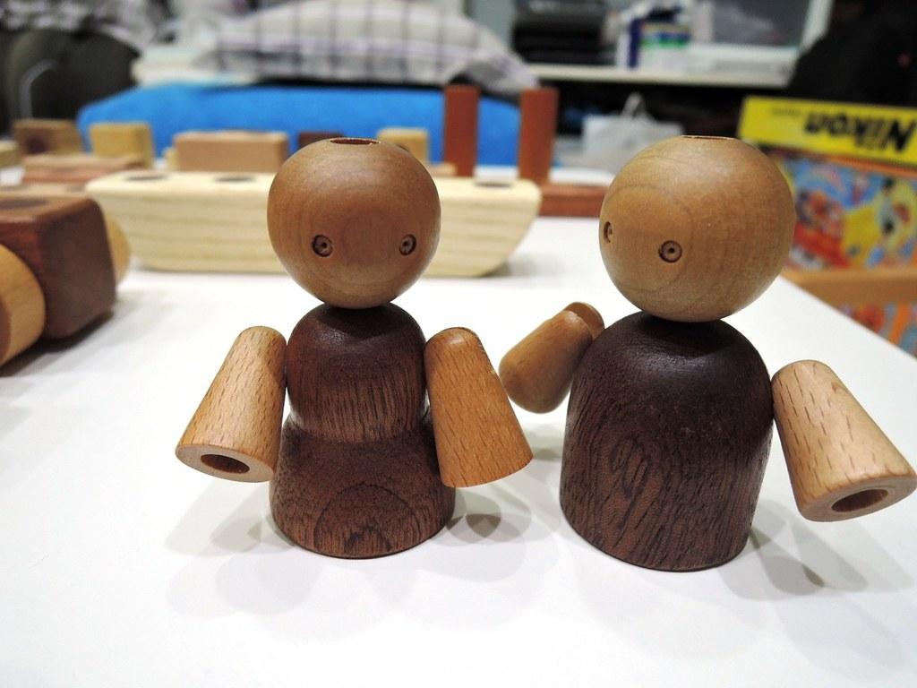 兒童玩具 木製玩具 益智玩具