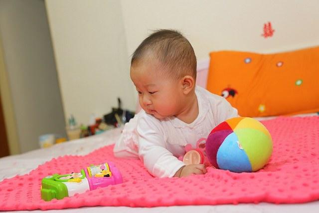 嬰兒用品,彌月禮盒,新生兒