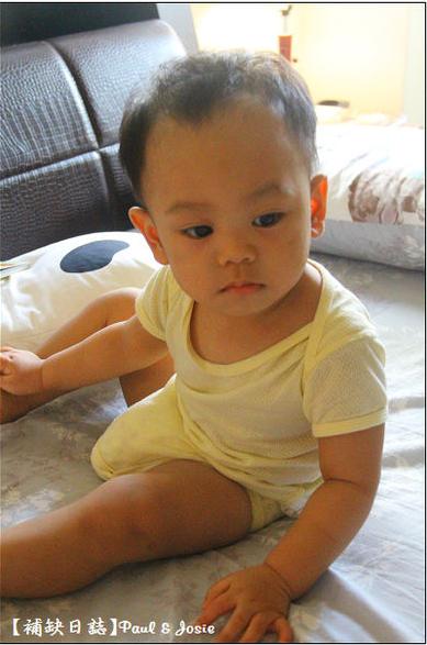 嬰兒用品 嬰兒枕