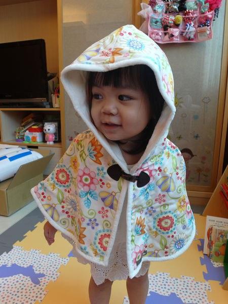 童裝,背心外套,童裝外套