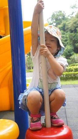 童裝,兒童帽,童鞋