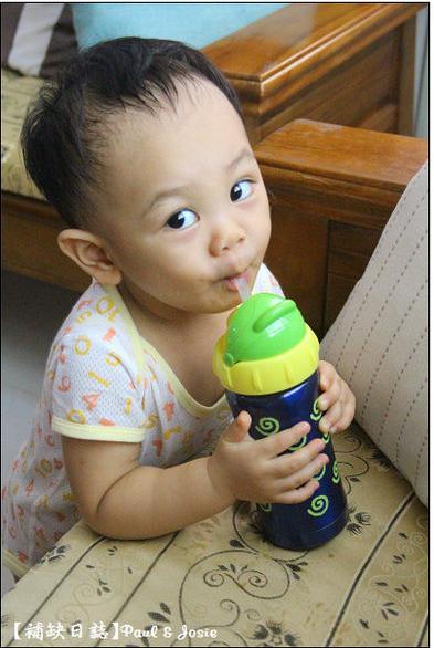 嬰兒用品,奶瓶,不鏽鋼奶瓶