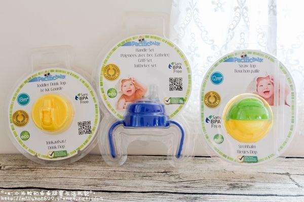 嬰兒用品 彌月禮盒 新生兒