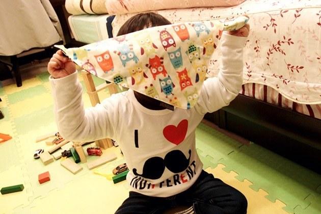 嬰兒用品,嬰兒圍兜