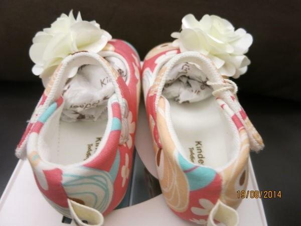 童裝,童鞋