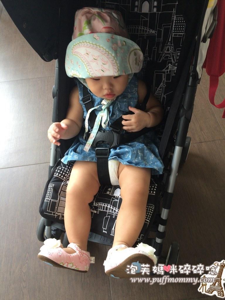童裝,兒童帽