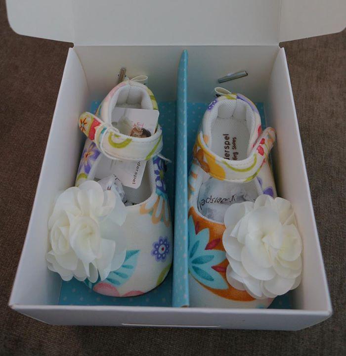 嬰兒用品 學步鞋