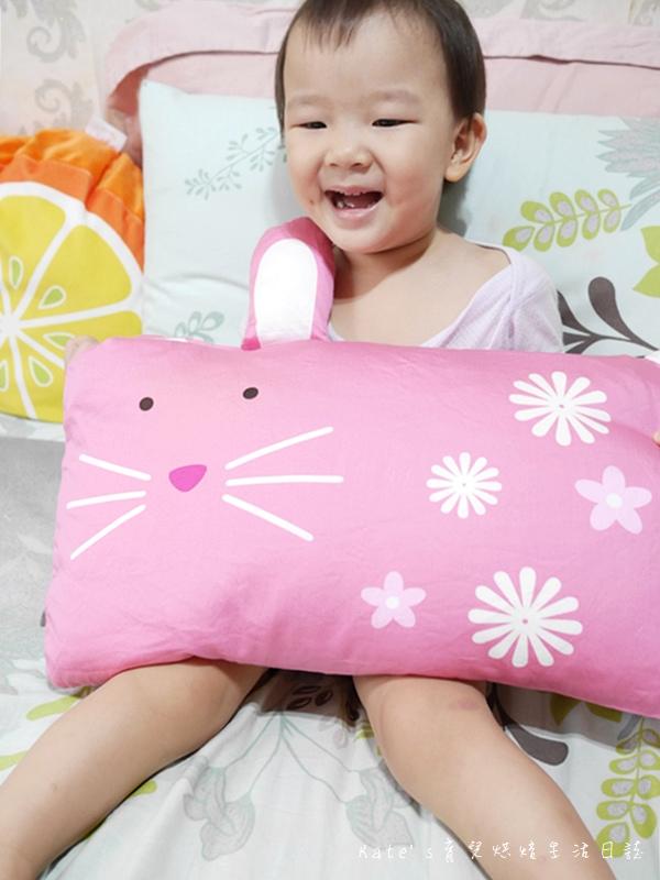 嬰兒用品,嬰兒枕