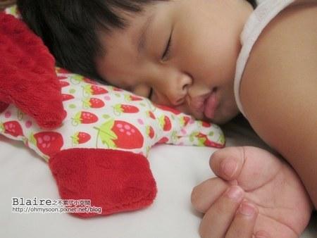 嬰兒用品,寶寶毯,嬰兒枕,安撫玩具