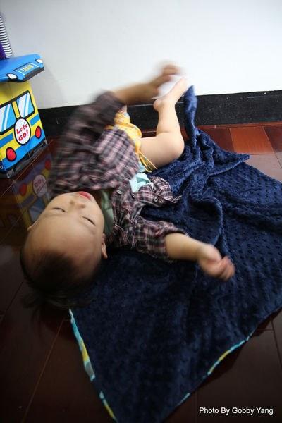 嬰兒用品,寶寶毯