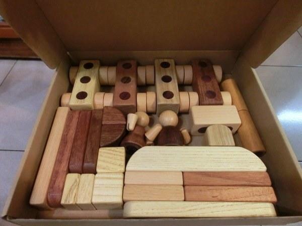 寶寶玩具,益智玩具,木製玩具