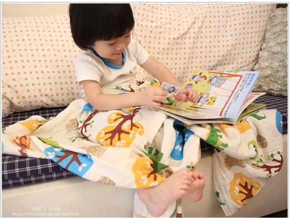 嬰兒用品 寶寶毯