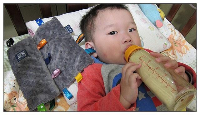 寶寶玩具,安撫玩具,安撫巾