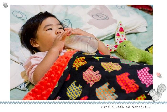 寶寶玩具,安撫玩具,嬰兒用品,寶寶毯
