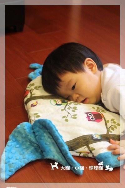 嬰兒用品,嬰兒枕,安撫玩具