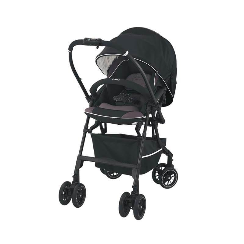 Greentom,Combi,嬰兒推車,推薦