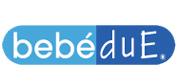 bebeduE